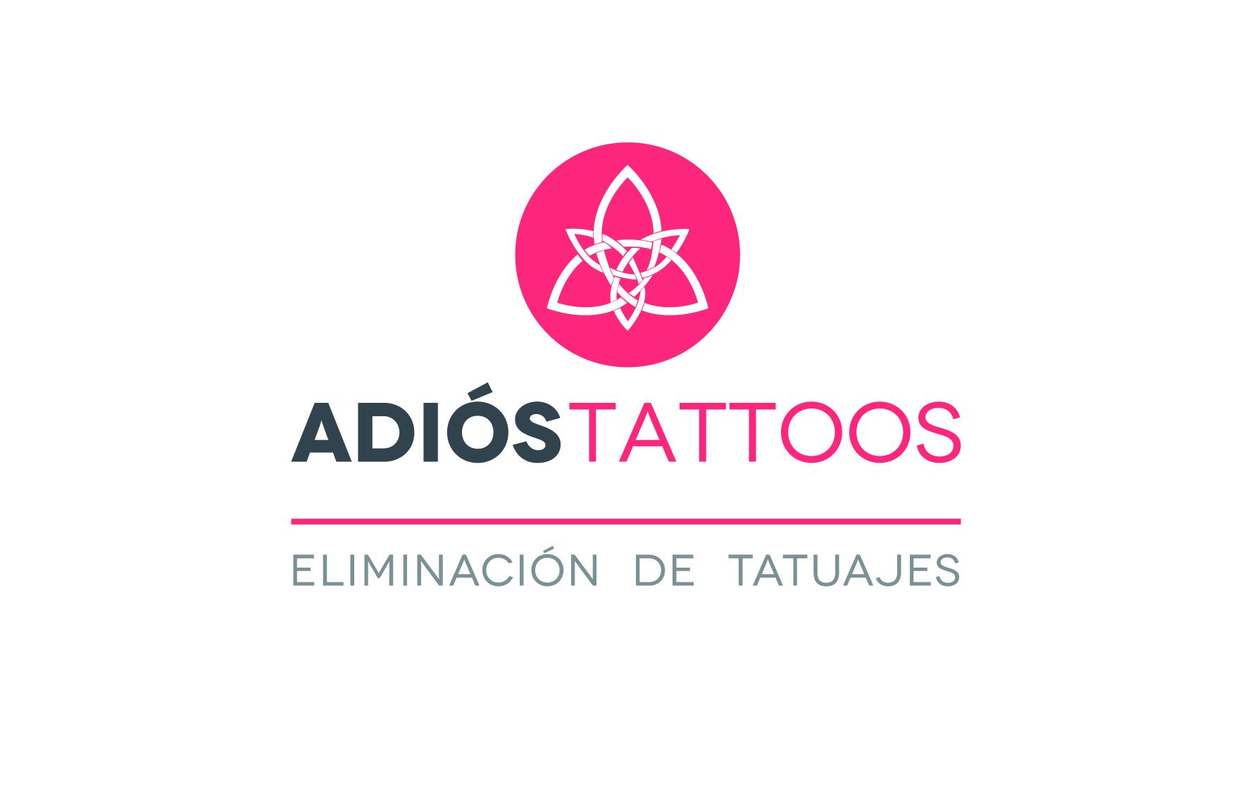 ADIÓS TATTOOS VALENCIA