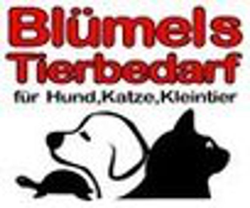 Bild zu Blümels Tierbedarf in Mainhausen