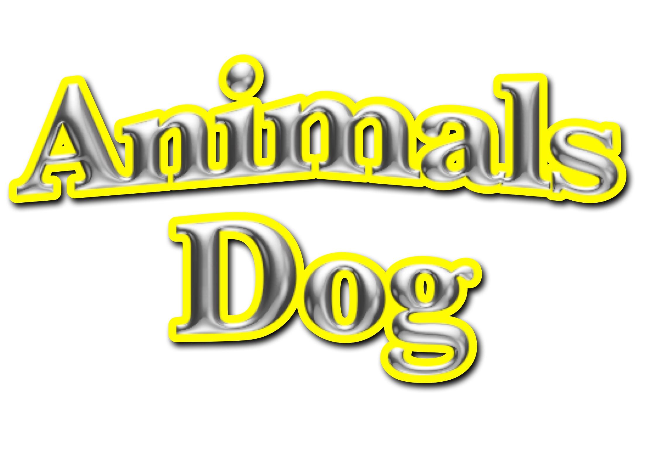 ANIMALSDOG S.L.