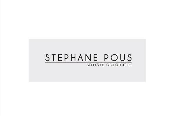 Stephane POUS