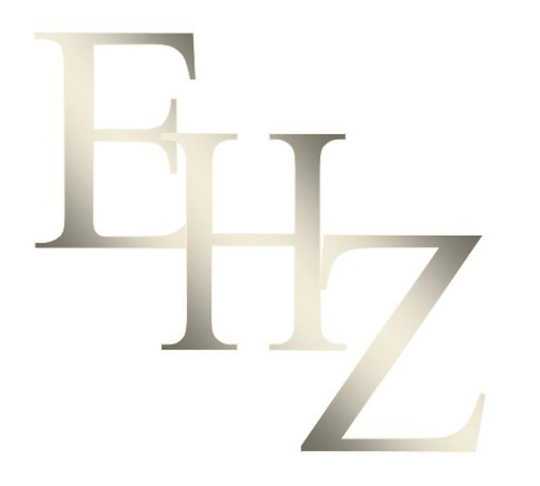 Bild zu EHZ Erdbau & Dienstleistungs GmbH -Tiefbau - in Hameln