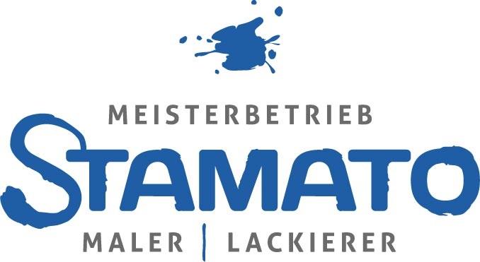 Meisterbetrieb Stamato Maler und Lackierer