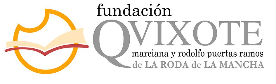 Fundación Quijote