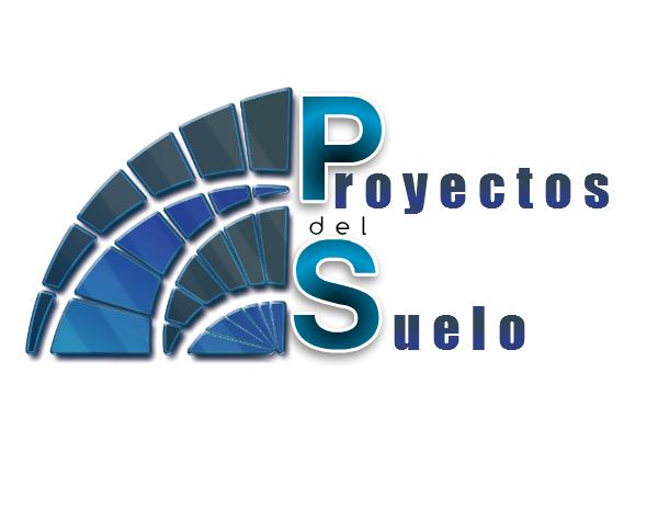 PROYECTOS DEL SUELO