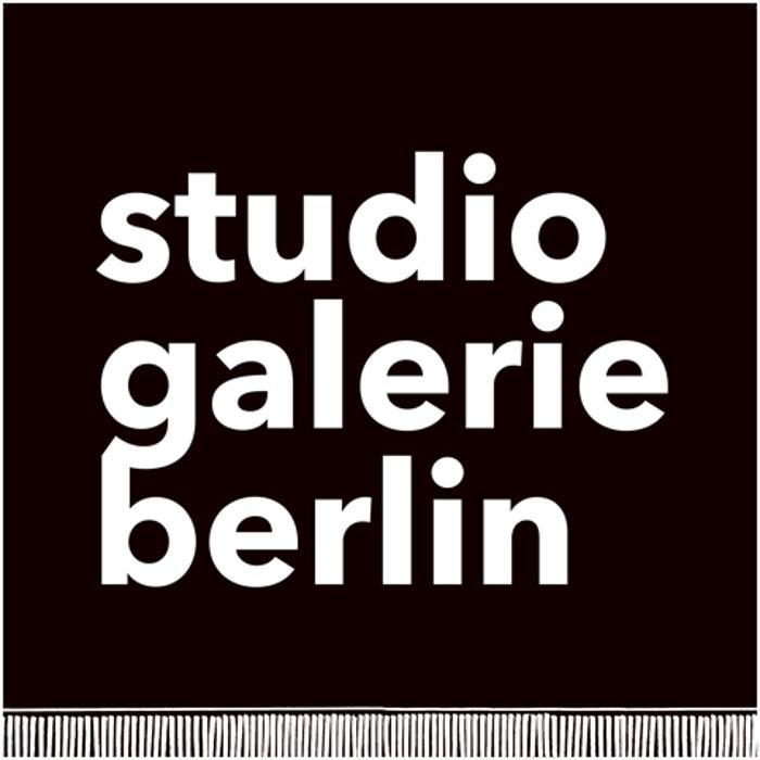Bild zu Studio Galerie Berlin in Berlin