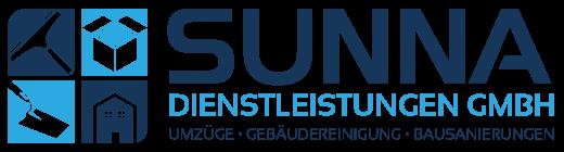 SUNNA Dienstleistungen GmbH