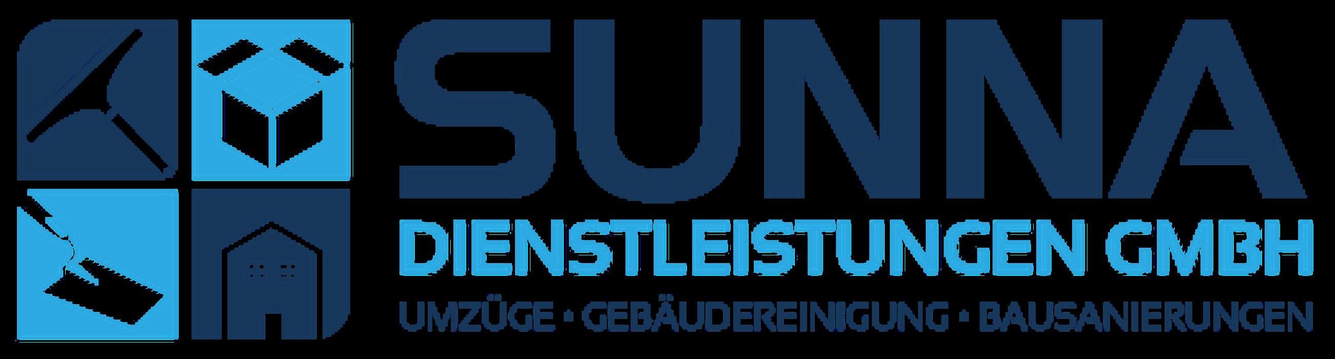 Bild zu SUNNA Dienstleistungen GmbH in Senden an der Iller