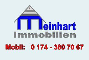 Meinhart-Immobilien