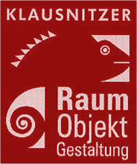 Malerbetrieb Klausnitzer