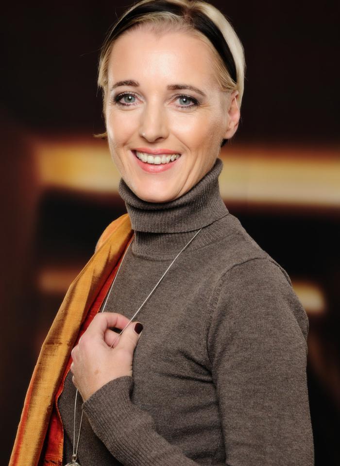 Orthopädische Praxis Dr. Sandra Lücke Freiburg im Breisgau, Bismarckallee in Freiburg im Breisgau