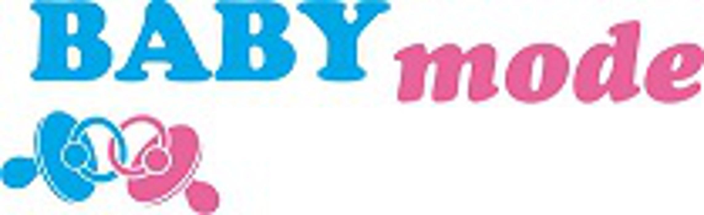 Logo von Babymode