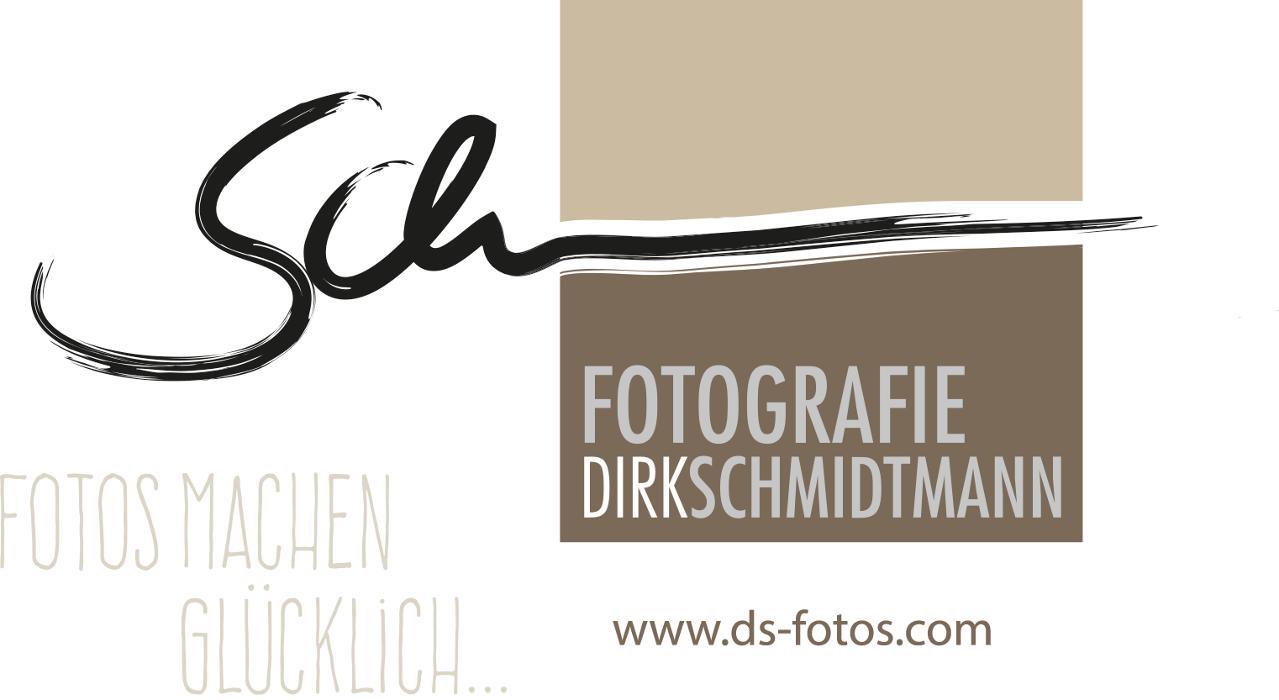 Bild zu Dirk Schmidtmann Fotografie in Lüdinghausen