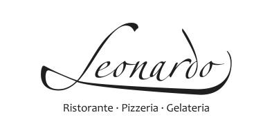Ristorante Leonardo