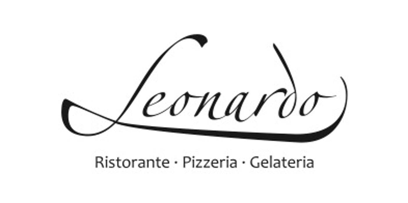 Bild zu Ristorante Leonardo in Bruchsal