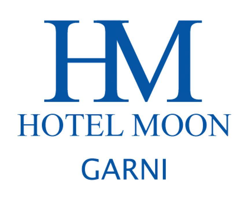 Moon Hotel und Gastronomie GmbH