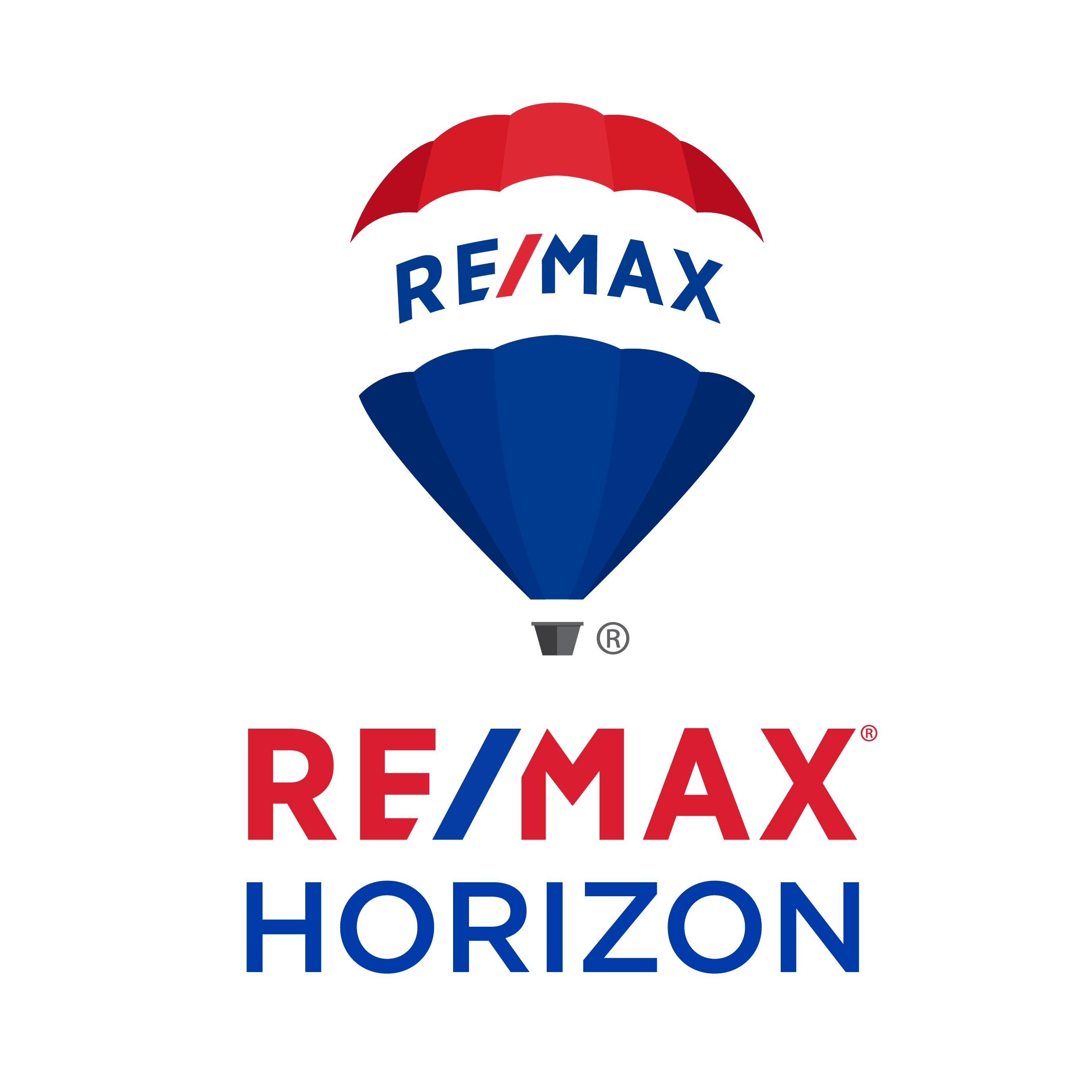REMAX HORIZON - Inmobiliaria Las Rozas