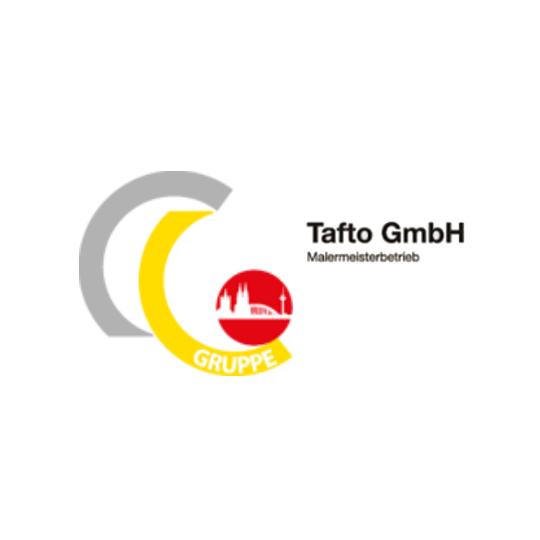Tafto GmbH Wohnstore