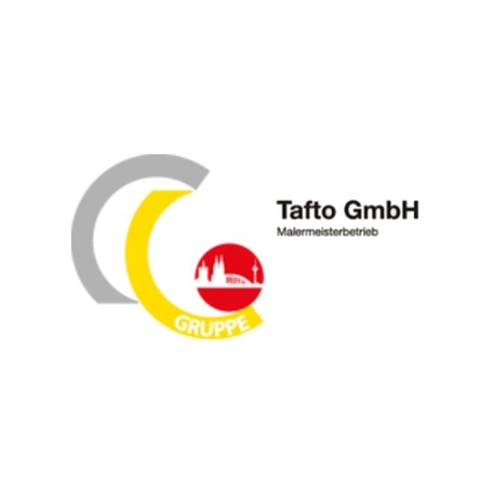 Bild zu Tafto GmbH Wohnstore in Köln