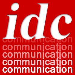 IDC communication-éditions