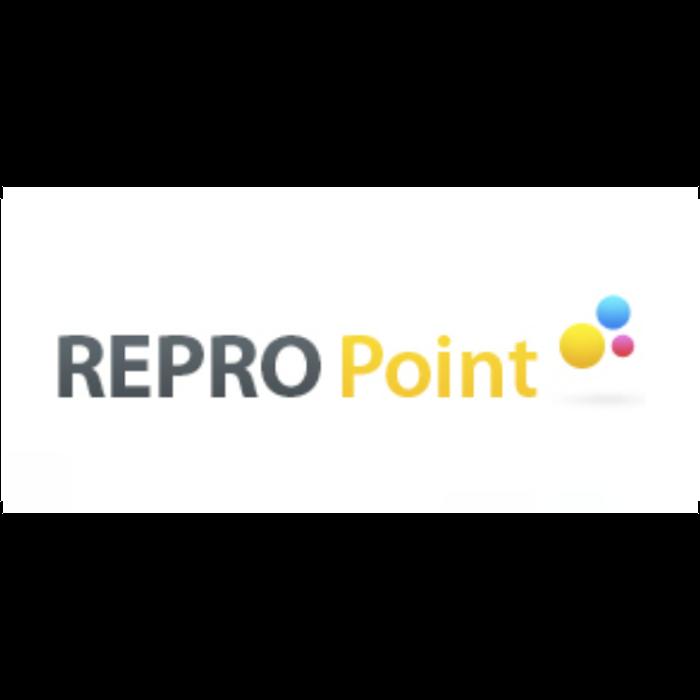 Bild zu Repro-Point KG in Köln