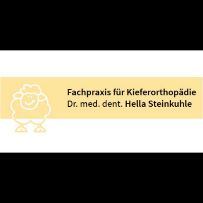 Bild zu Dr. med. dent. Hella Steinkuhle in Kerpen im Rheinland