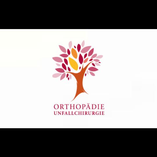 Orthopädie Unfallchirurgie Bonn Endenich Praxis Dr. Schillings und Foster GbR