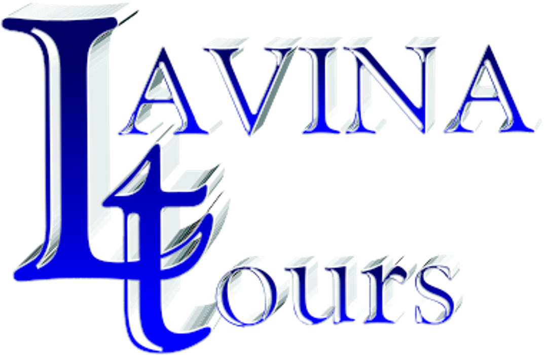 Bild zu LAVINA-tours GmbH - Der Frankreichspezialist in Trochtelfingen in Hohenzollern