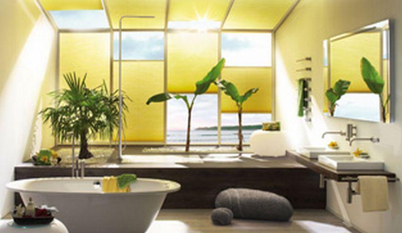 haus garten teppichboden und teppiche in kerpen infobel deutschland. Black Bedroom Furniture Sets. Home Design Ideas