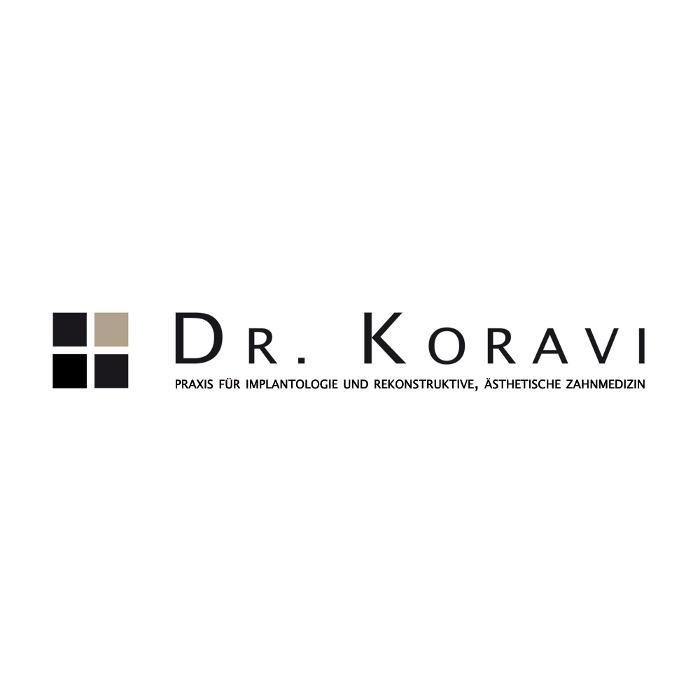 Bild zu Zahnarztpraxis Dr. med. dent. A. A. Koravi in Essen