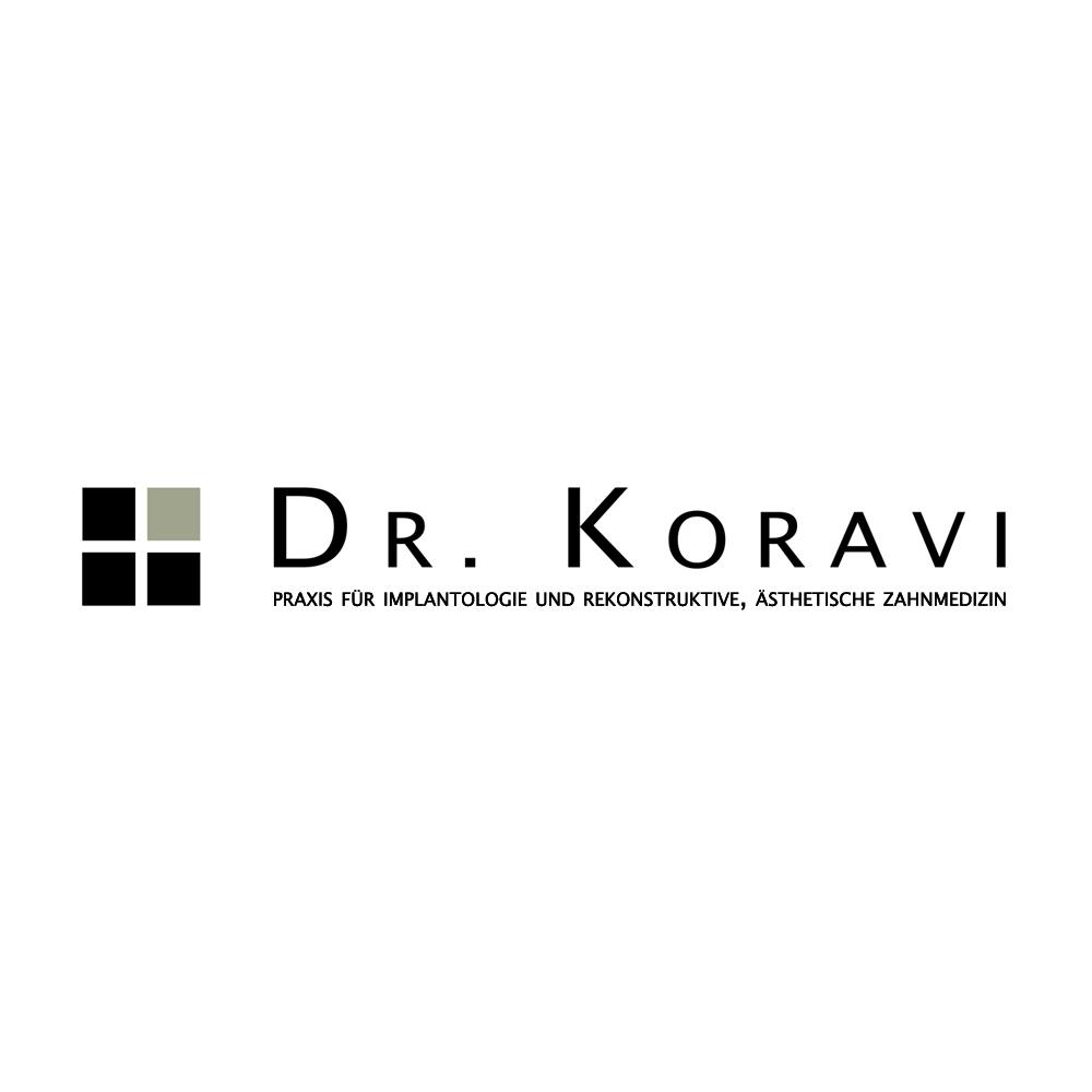 Zahnarztpraxis Dr. med. dent. A. A. Koravi