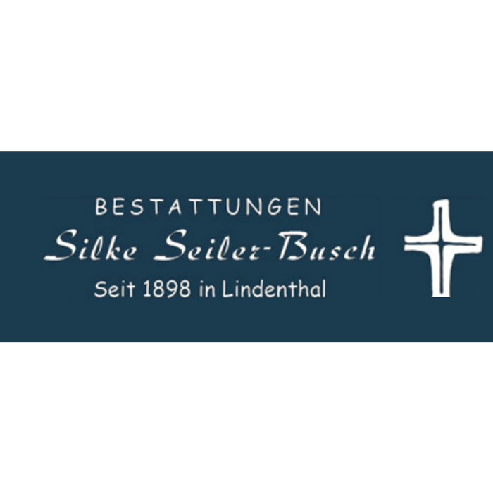 Bild zu Bestattungen Seiler-Busch in Köln