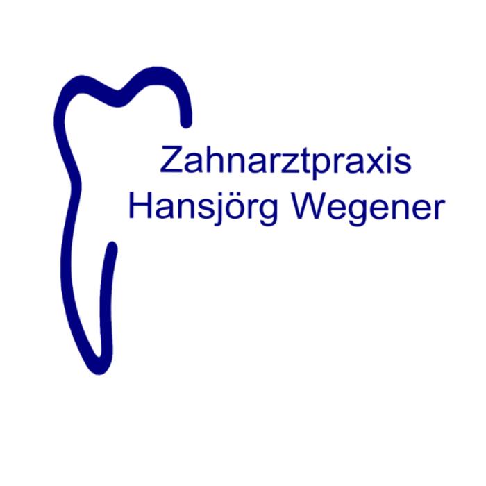 Bild zu Zahnarztpraxis Hansjörg Wegener in Frechen