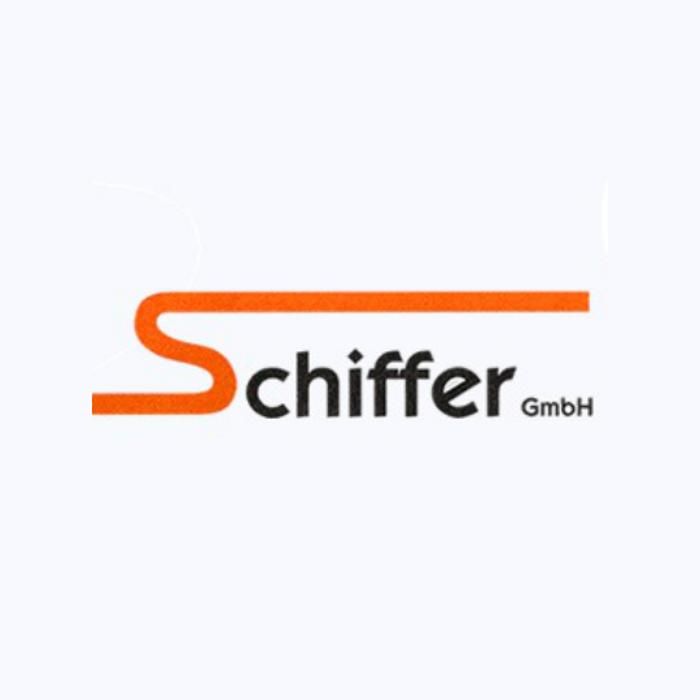 Bild zu Mineralölvertrieb Schiffer GmbH in Königswinter