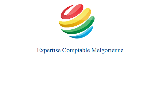 Expertise Comptable Melgorienne