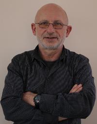 Bauingenieur- u. Sachverständigenbüro Joachim Liebig