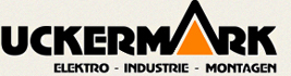 Uckermark GmbH