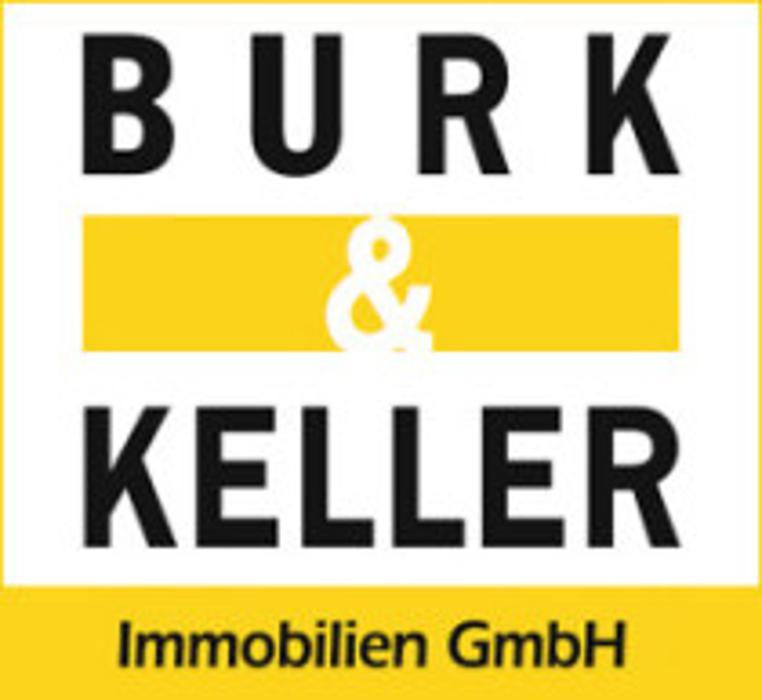 Bild zu Burk & Keller GmbH in Kerpen im Rheinland