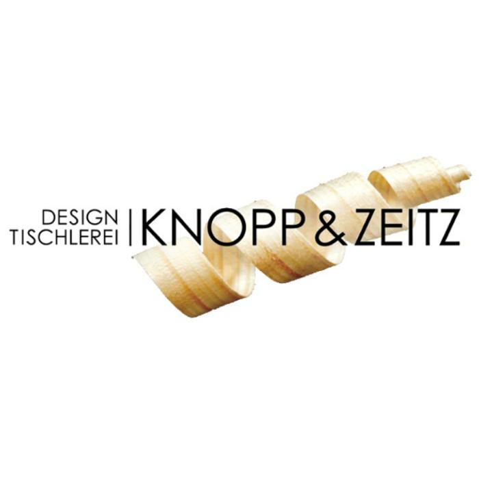 Bild zu Design Tischlerei Andreas Knopp & Gunnar Zeitz GbR in Gummersbach