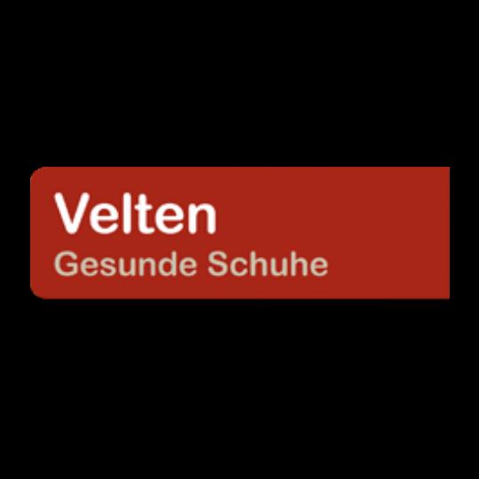 Velten Gesunde Schuhe Allgemeine Orthopädie in Meckenheim
