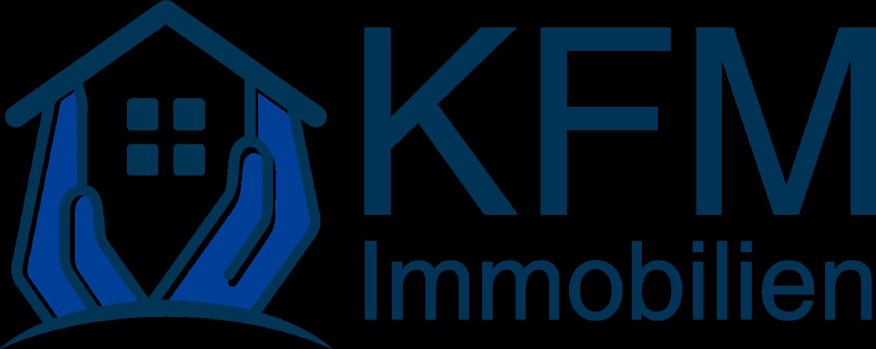 Bild zu KFM GmbH & Co. KG in Schwetzingen