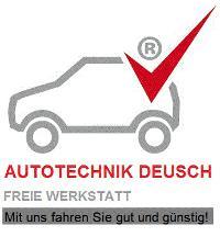 Autotechnik Deusch