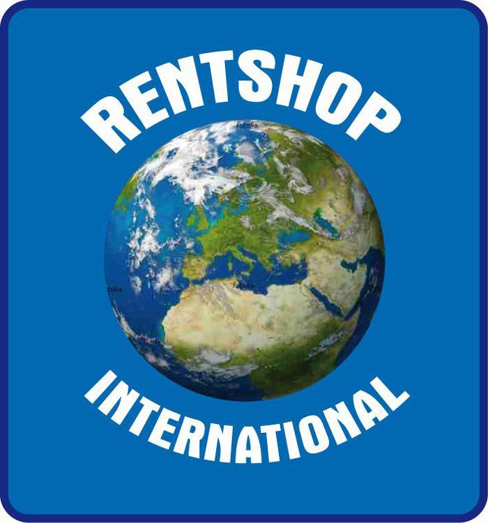 Bild zu Rentshop International in Freilassing