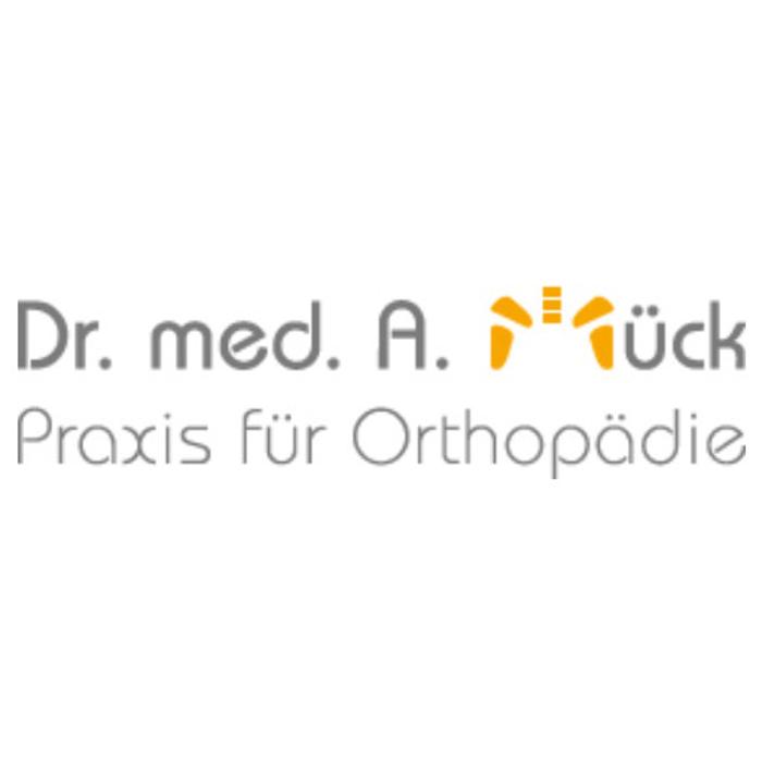 Bild zu Praxis für Orthopädie Dr. Andreas Mück in Niederkassel