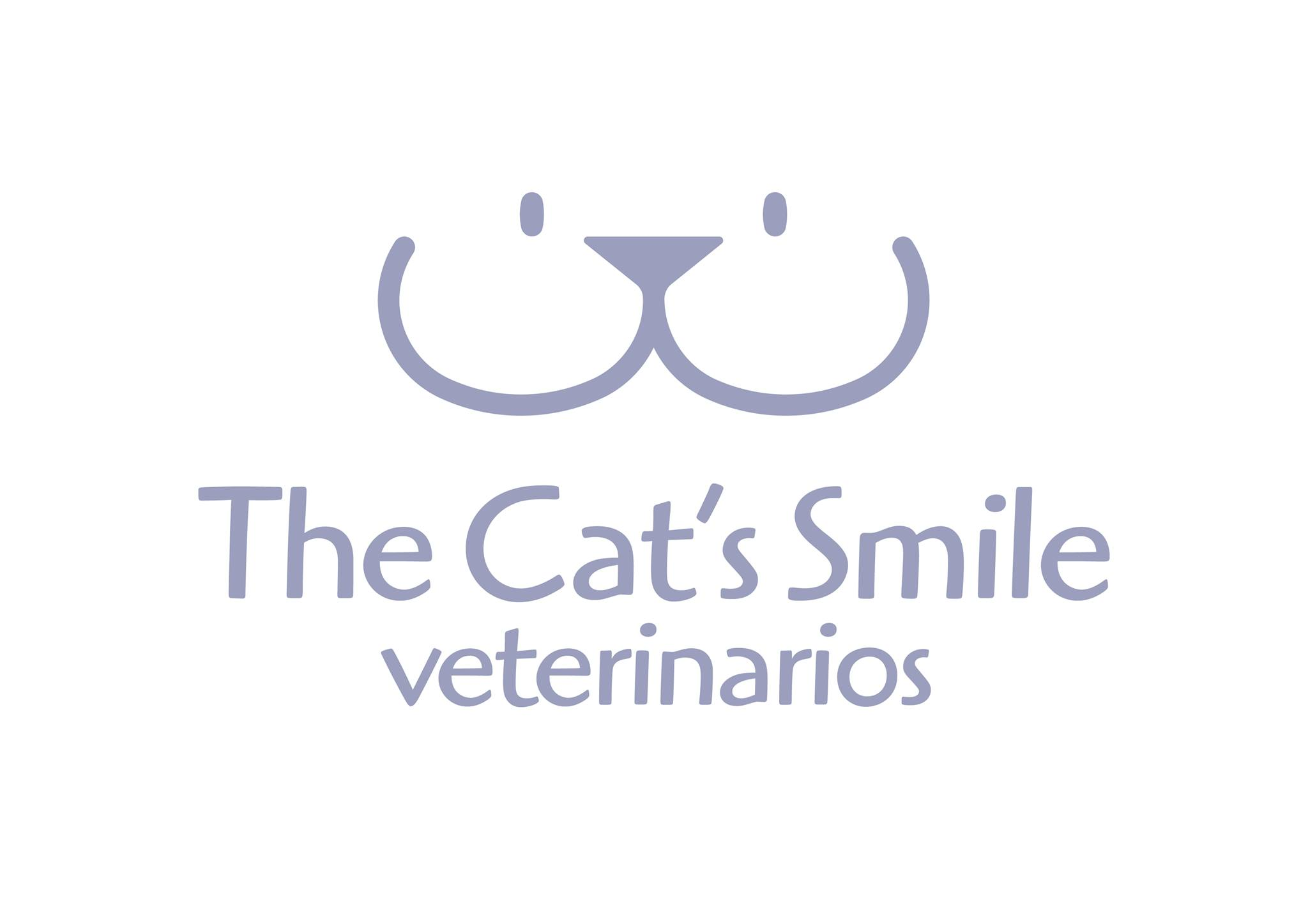The Cat's Smile
