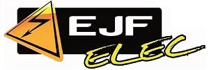 EJF ELEC