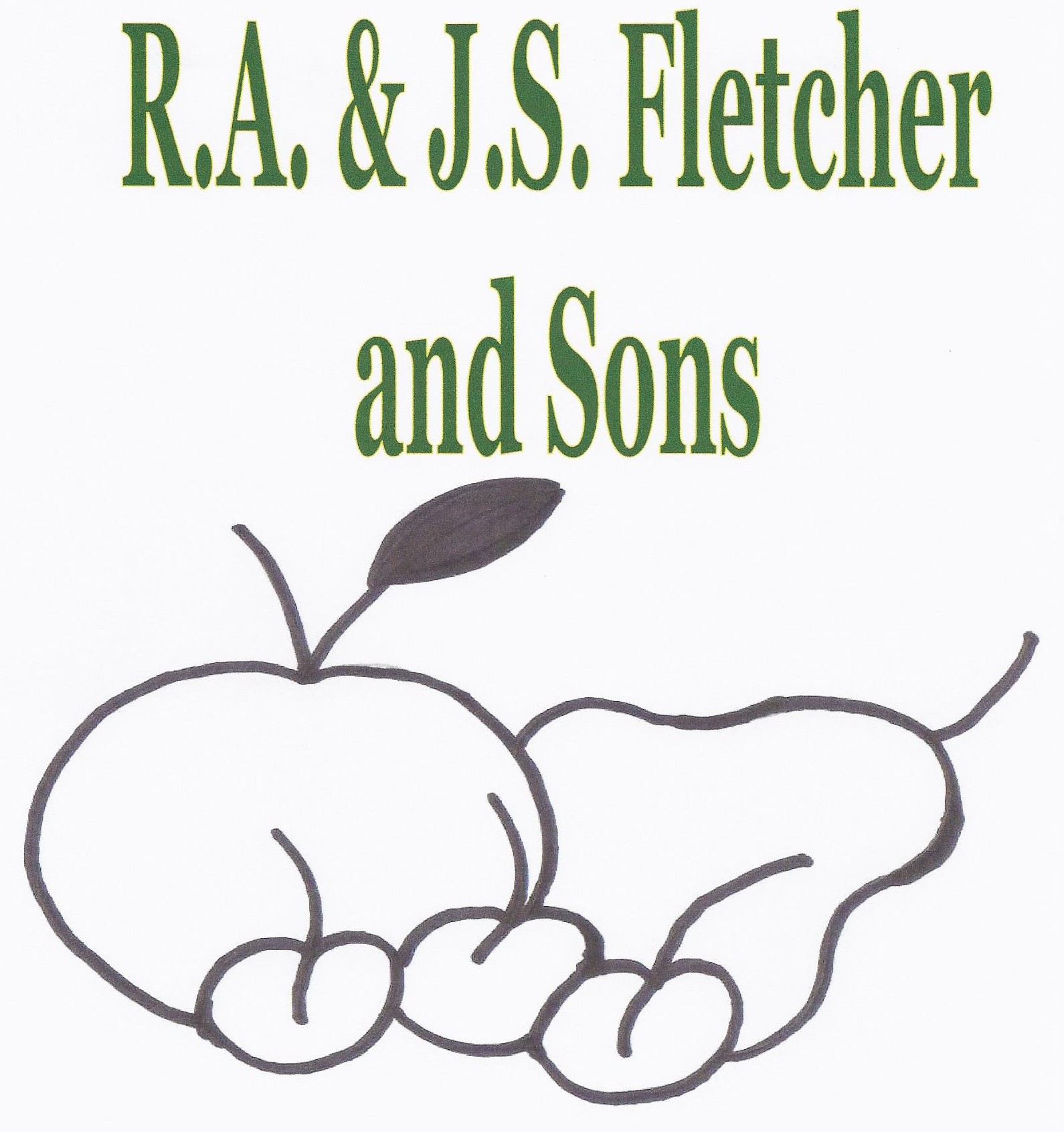 R.A. & J.S. Fletcher and Sons