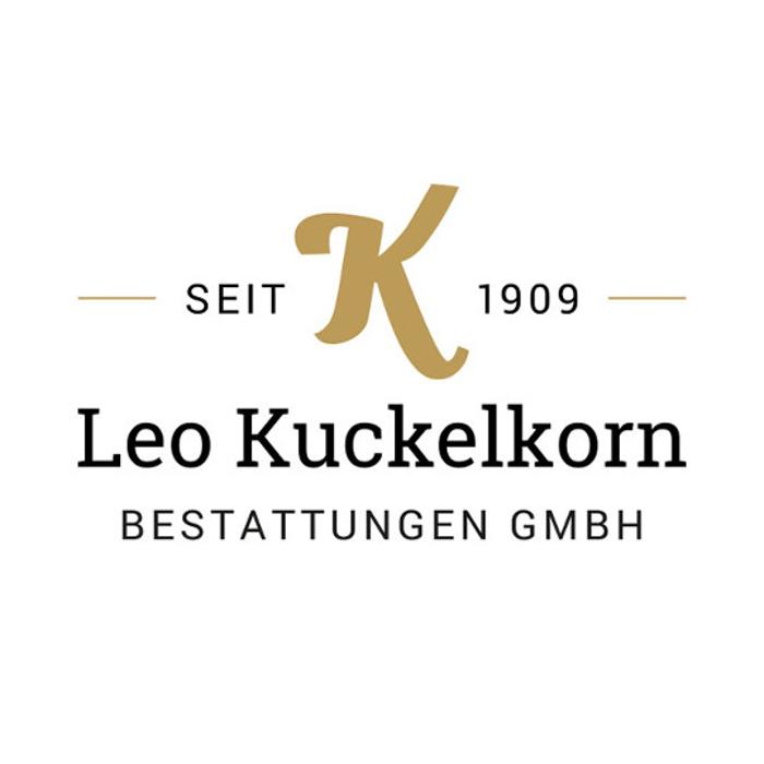 Bild zu Leo Kuckelkorn Bestattungen GmbH in Köln