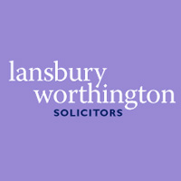 Lansbury Worthington