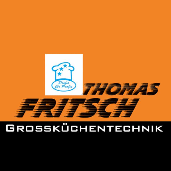 Bild zu Fritsch Grossküchentechnik in Kerpen im Rheinland