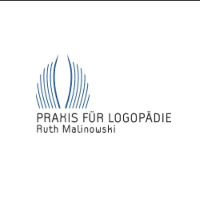 Bild zu Praxis für Logopädie Ruth Malinowski in Köln
